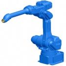 EPX2800-地面安装和架台安装的产品阵容