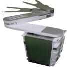 SEMISTAR-MR124-适用于晶元搬运SEMISTAR-M系列升级版