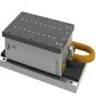 型号:DLMF-03系列直线电机系列