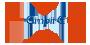湖南爱亚博体育网页版登录入口智能装备有限公司
